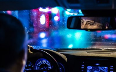 What to do when you get a DUI in California